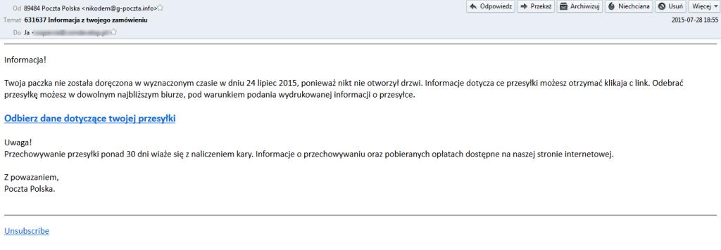poczta_pol