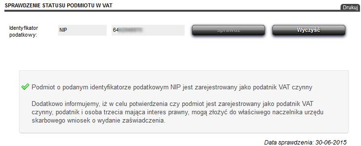 status_vat