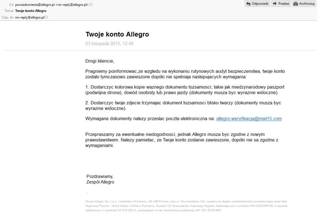 allegro_mail_fake